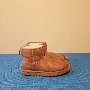 Women's Shoes UGG MINI Boots
